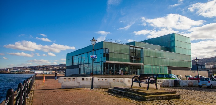 beacon-arts-centre-inverclyde